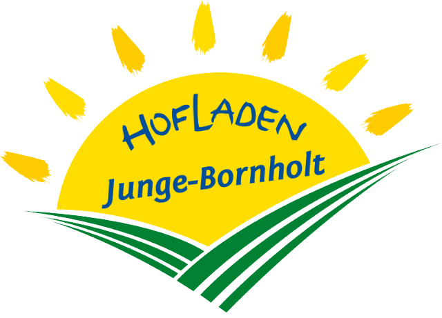 Bauernhof Junge-Bornholt